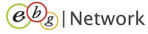 ebg Network
